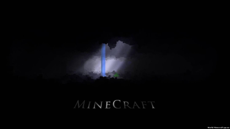 Готовый Сервера Minecraft 1.0.0